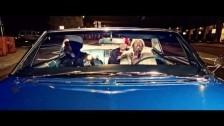 Big Gipp 'Boxed Up Shawty' music video
