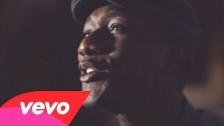 Aloe Blacc 'Hello World (The World Is Ours)' music video