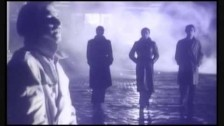 Ultravox 'Vienna' music video