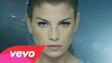 Emma 'Occhi Profondi' music video