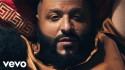 DJ Khaled 'Just Us' Music Video