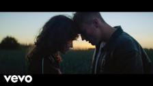Sam Fender 'Get You Down' music video