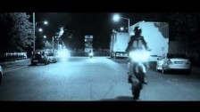 Krept & Konan 'Dont Waste My Time' music video