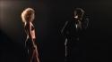 Mister Goodnite 'Dominator' Music Video