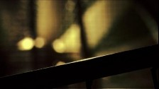 Entombed 'Amok' music video