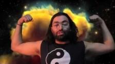 Kool A.D. 'Word O.K.' music video