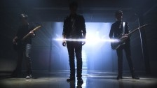 Before You Exit 'Dangerous' music video