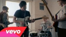 Circa Waves 'Young Chasers' music video