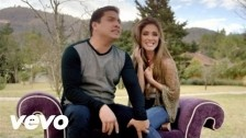 Anahí 'Eres' music video