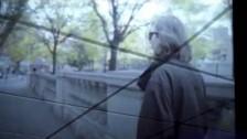 Parquet Courts 'Pretty Machines' music video