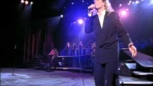Michael Bolton 'To Love Somebody' music video