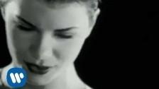 Edyta Górniak 'Jestem kobiet?' music video