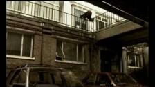 Jamie Cullum 'Everlasting Love' music video