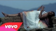 Ashanti 'Never Should Have' music video