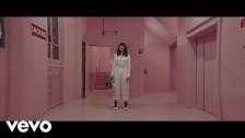 Alice Jemima 'Electric' music video