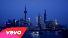 Pet Shop Boys 'Thursday' music video