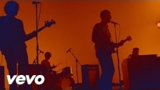 Noel Gallagher's High Flying Birds 'In The Heat Of The Moment' music video