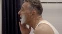 Owen Pallett 'The Riverbed' Music Video