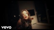 Pretty Sick 'Physical' music video