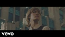 Alexandra Savior 'Mirage' music video