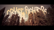 Crystal Fighters 'Separator' music video