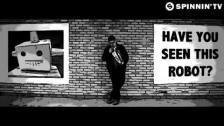 Leon Bolier 'Disco Davai' music video