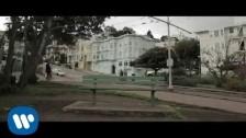 Nek 'Conjunción Astral' music video