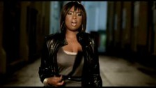 Jennifer Hudson 'Spotlight' music video