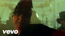 Hellyeah 'Sangre Por Sangre (Blood For Blood)' music video