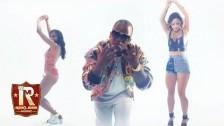 Iyaz 'Alive' music video