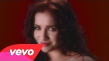 Natalia Oreiro 'De Tu Amor' music video