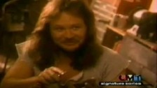 Travis Tritt 'Tell Me I Was Dreaming' music video
