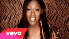 SWV 'Can We' music video