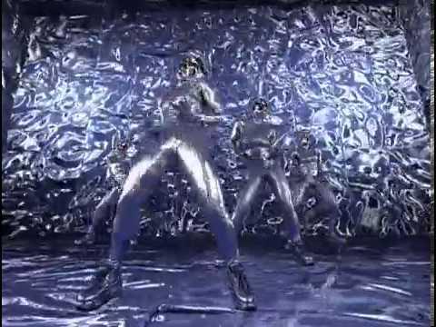 busta rhymes touch it lyrics remix mp3