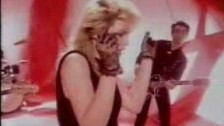 Kim Wilde 'View From A Bridge' music video