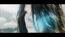 Elisa 'Ti vorrei sollevare' music video