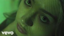 Baker Grace 'Day I Die' music video