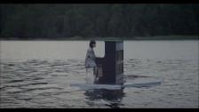 Winona Oak 'Piano In The Sky' music video