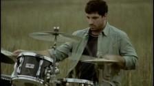 Blue Merle 'Burning In the Sun' music video