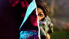 Meg Myers 'The Underground' music video