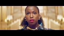 Sabina Ddumba 'Time' music video