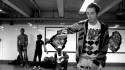 Mac Miller 'Live Free' Music Video