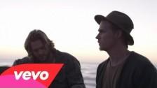 Jamestown Revival 'California (Cast Iron Soul)' music video