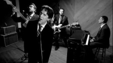 They Might Be Giants 'You Probably Get That A Lot' music video