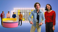Arkells 'You Can Get It' music video