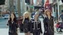 2NE1 'Happy' Music Video