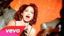 Gloria Estefan 'Mi Tierra' music video