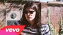 James Bay 'Stealing Cars' Music Video
