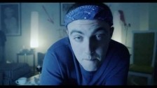 Mac Miller 'The Star Room' music video