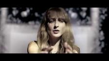 Missincat 'Made Of Stone' music video
